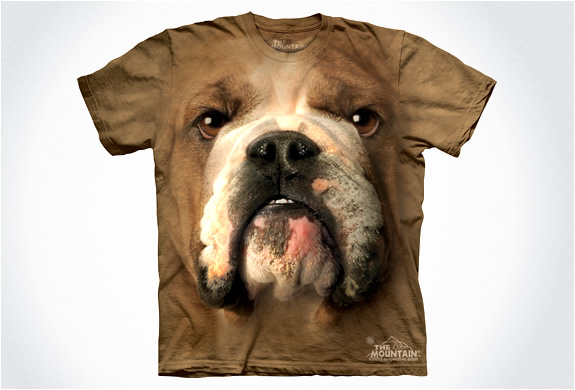 img_the_mountain_dog_t_shirts_2.jpg