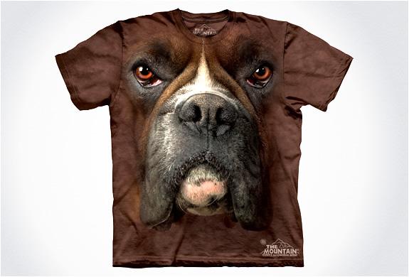 img_the_mountain_dog_t_shirts_3.jpg