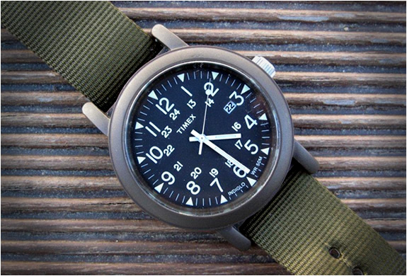 img_timex_camper_watch_3.jpg