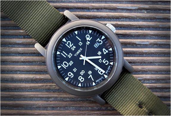 img_timex_camper_watch_3.jpg | Image
