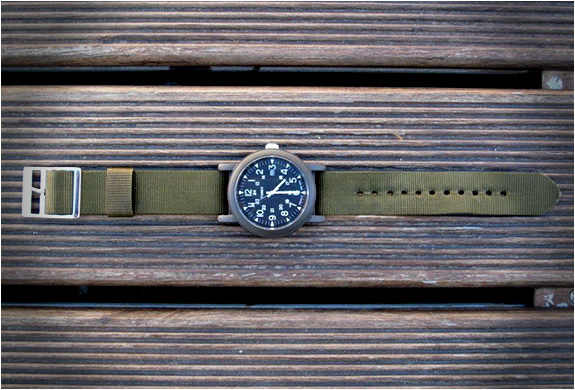 img_timex_camper_watch_4.jpg