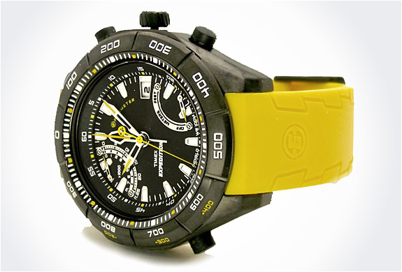 img_timex_t49796_expedition_watch_3.jpg | Image