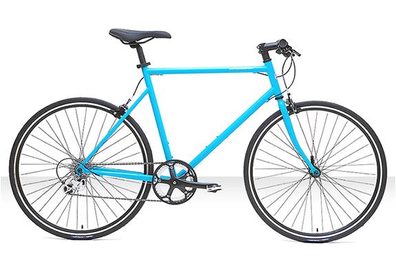 img_tokyo_bikes_2.jpg
