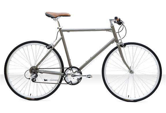 img_tokyo_bikes_3.jpg