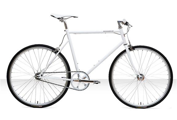 img_tokyo_bikes_4.jpg