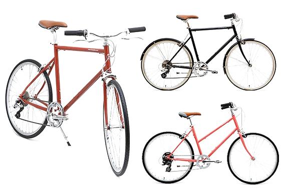 img_tokyo_bikes_5.jpg