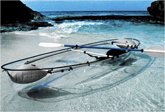 Best Two Person Travel Fishing Boat