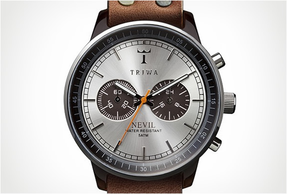 img_triwa_watches_5.jpg | Image