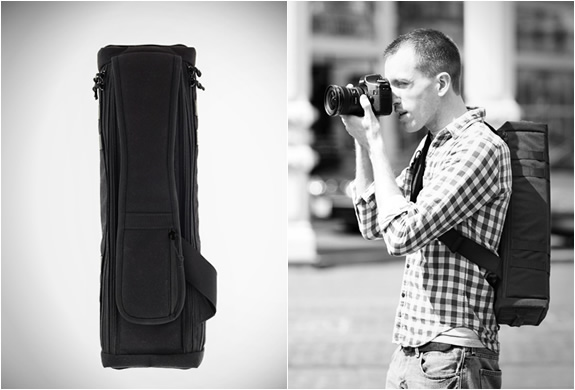 img_urban_quiver_camera_bag_4.jpg | Image