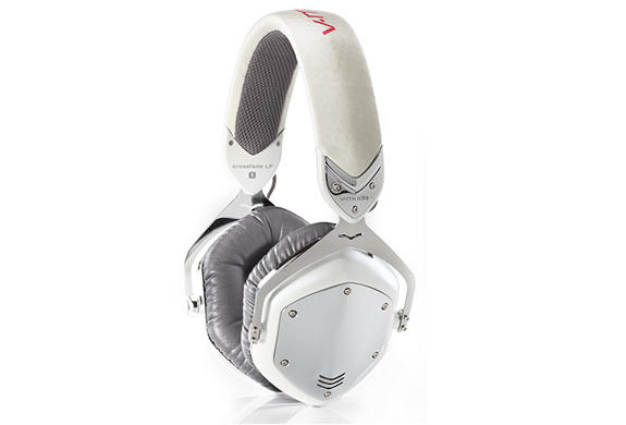 V-MODA CROSSFADE LP HEADPHONES | Image