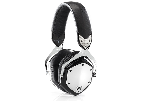 img_v_mode_headphones_3.jpg | Image