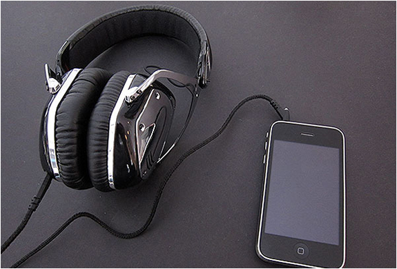 img_v_mode_headphones_4.jpg | Image
