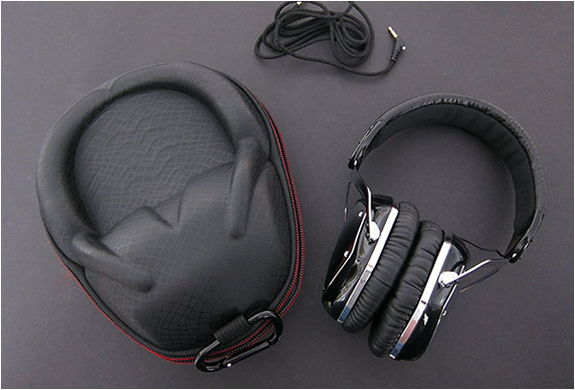 img_v_mode_headphones_5.jpg | Image