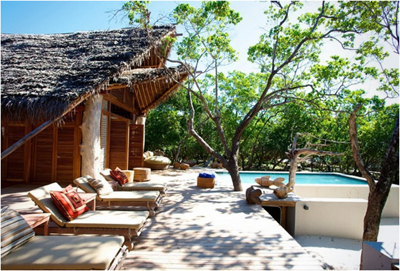 img_vamizi_island_resort_2.jpg