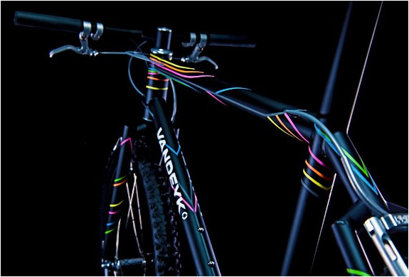 img_vandeyk_contemporary_cycles_2.jpg | Image