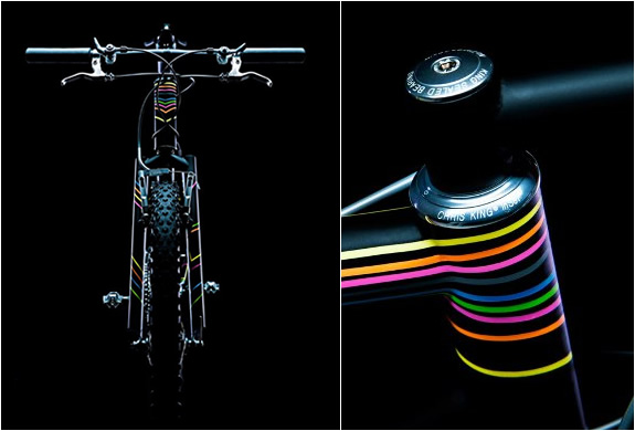 img_vandeyk_contemporary_cycles_3.jpg | Image