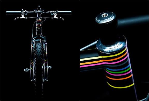 img_vandeyk_contemporary_cycles_3.jpg
