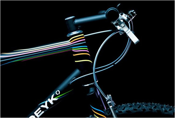 img_vandeyk_contemporary_cycles_4.jpg
