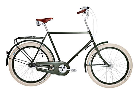 img_velorbis_student_baloon_cycle_2.jpg