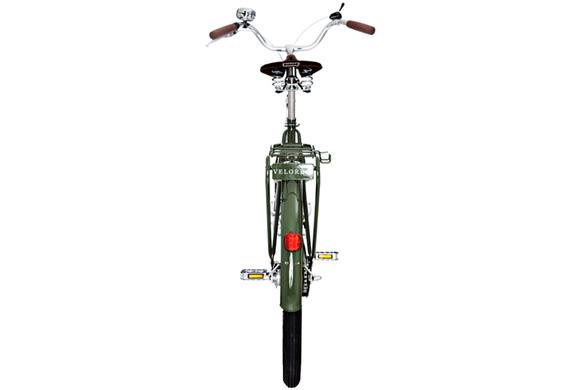 img_velorbis_student_baloon_cycle_3.jpg