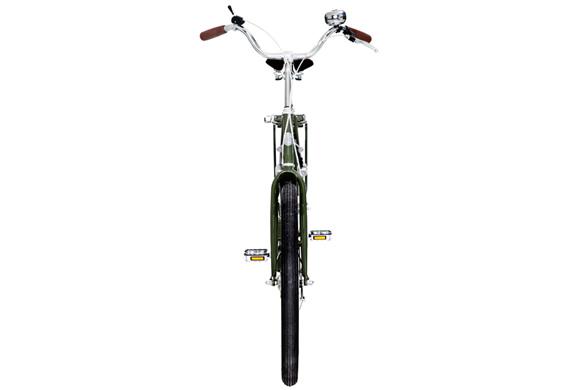 img_velorbis_student_baloon_cycle_4.jpg