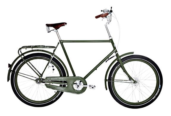 img_velorbis_student_baloon_cycle_5.jpg