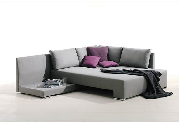 this is the related images of Sofa Bed Collection .