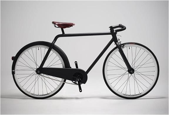img_victor_bike_2.jpg