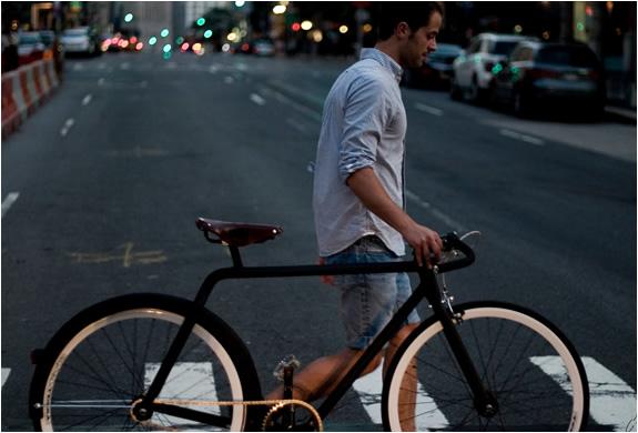 img_victor_bike_4.jpg