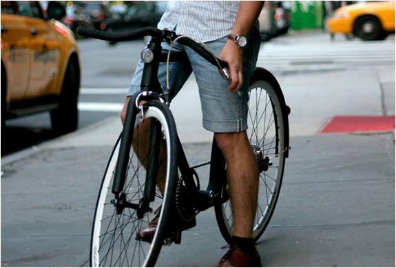 img_victor_bike_5.jpg