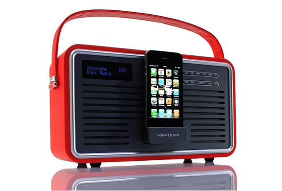 img_view_quest_ipod_retro_radio_dock_2.jpg | Image