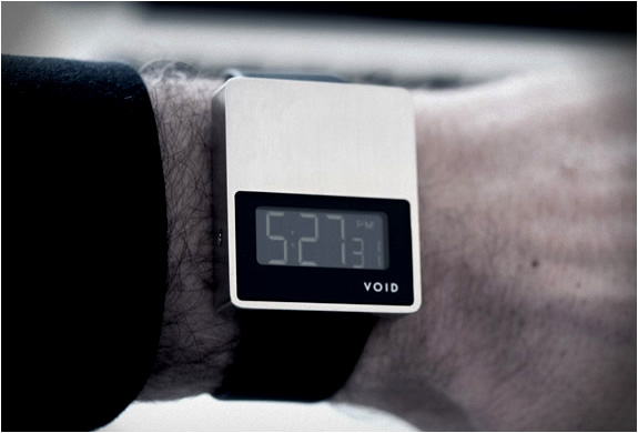 Void Watches | Image