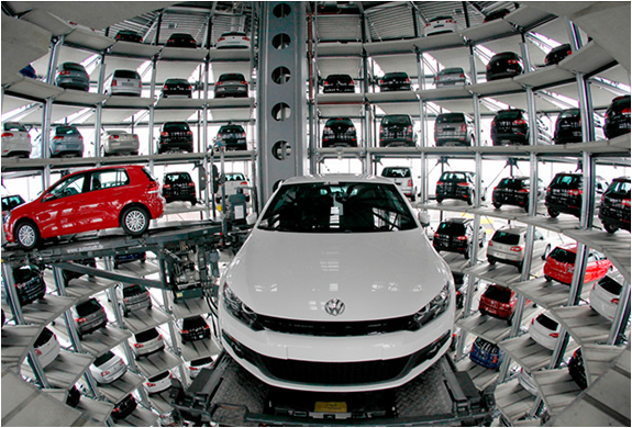 img_volkswagen_car_towers_4.jpg | Image