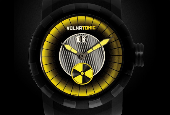 img_volnatomic_watches_2.jpg | Image