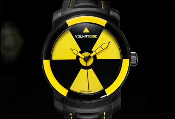 img_volnatomic_watches_3.jpg