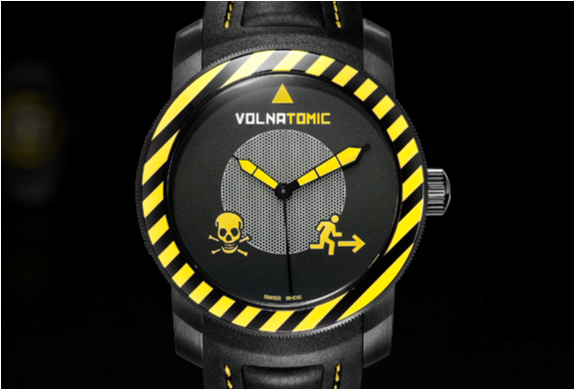 img_volnatomic_watches_4.jpg