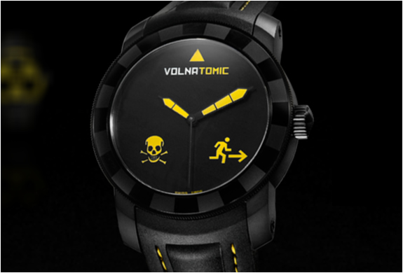 img_volnatomic_watches_5.jpg