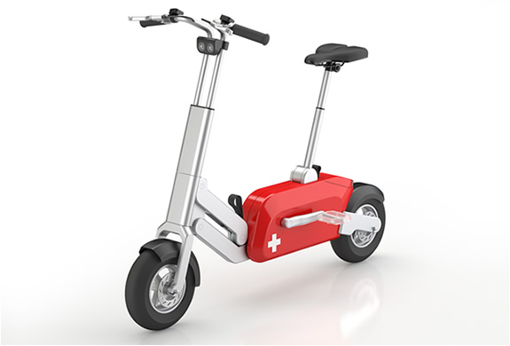 img_voltitude_electric_scooter_4.jpg