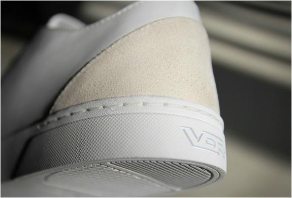 img_vor_footwear_2.jpg | Image