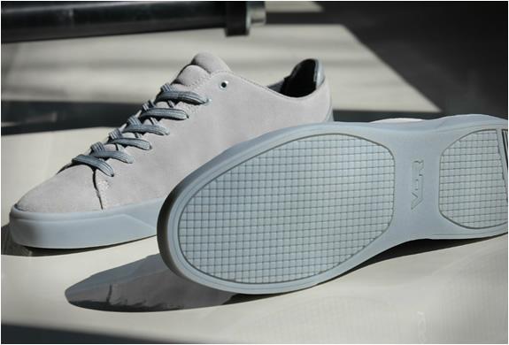 img_vor_footwear_5.jpg | Image