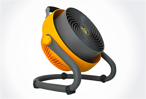 img_vornado_heavy_duty_fan_293hd_2.jpg | Image