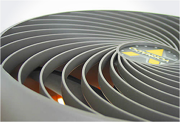 img_vornado_heavy_duty_fan_293hd_4.jpg | Image