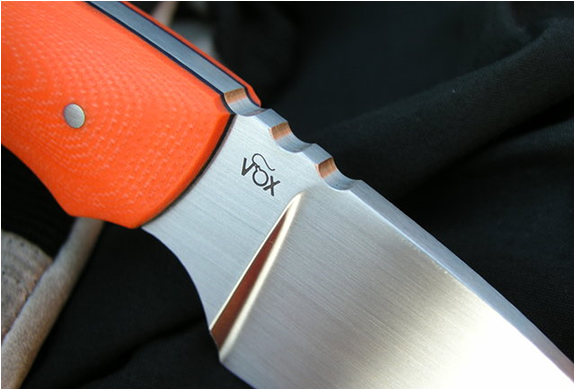 img_vox_mate_knife_2.jpg