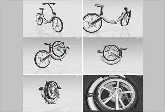 img_vw_bike_4.jpg