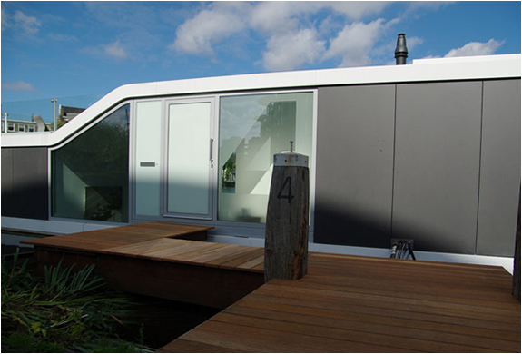 img_watervilla_plus_31_architects_2.jpg | Image