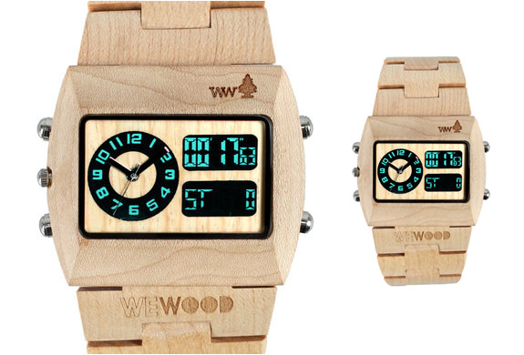 WEWOOD WATCHES | Image