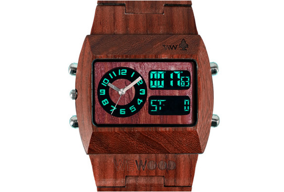 img_wewood_watches_3.jpg | Image