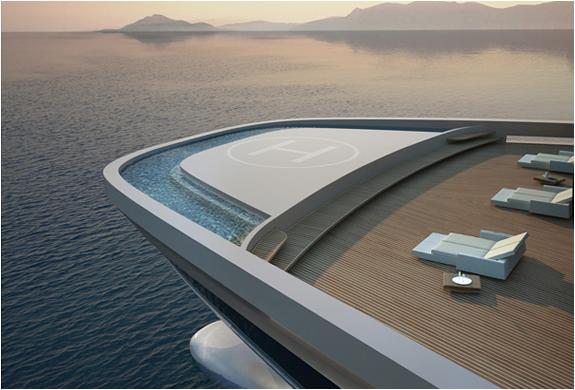 img_why_yacht_4.jpg