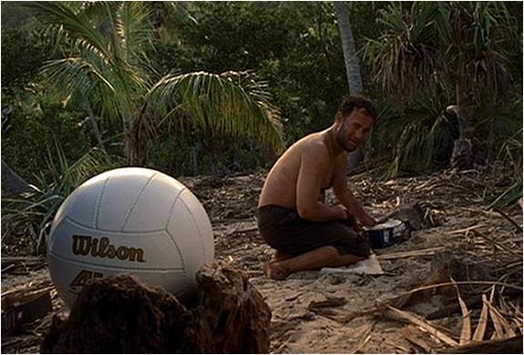 img_wilson_castaway_volleyball_5.jpg