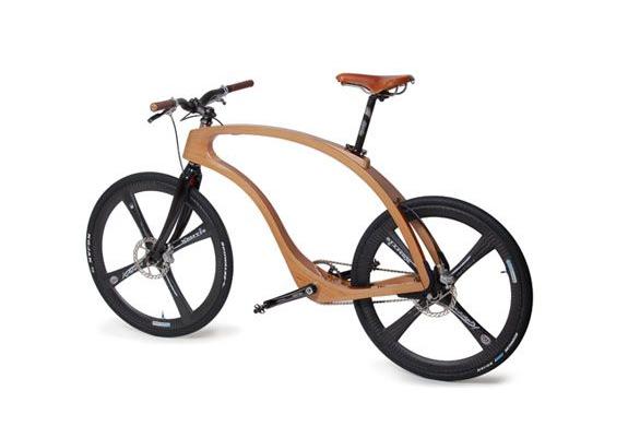 img_wooden_bike_waldmeister_2.jpg